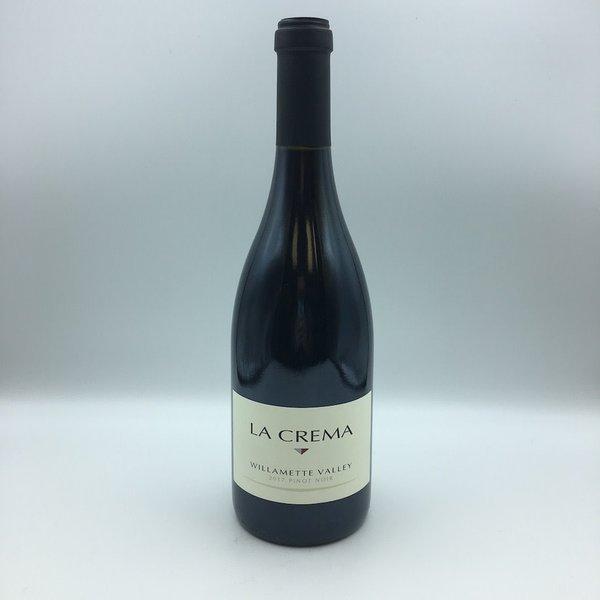 La Crema Pinot Noir Willamette Valley 750ML