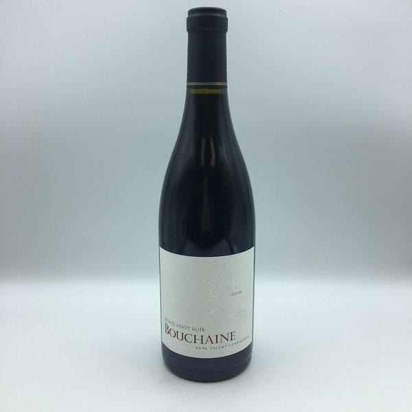 Bouchaine Carneros Pinot Noir 750ML