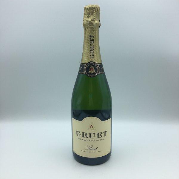 Gruet Brut 750ML