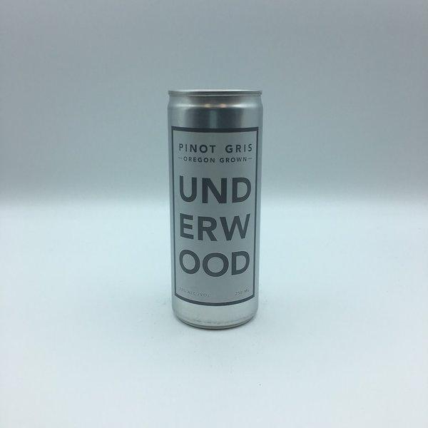 Underwood Pinot Gris 250ML