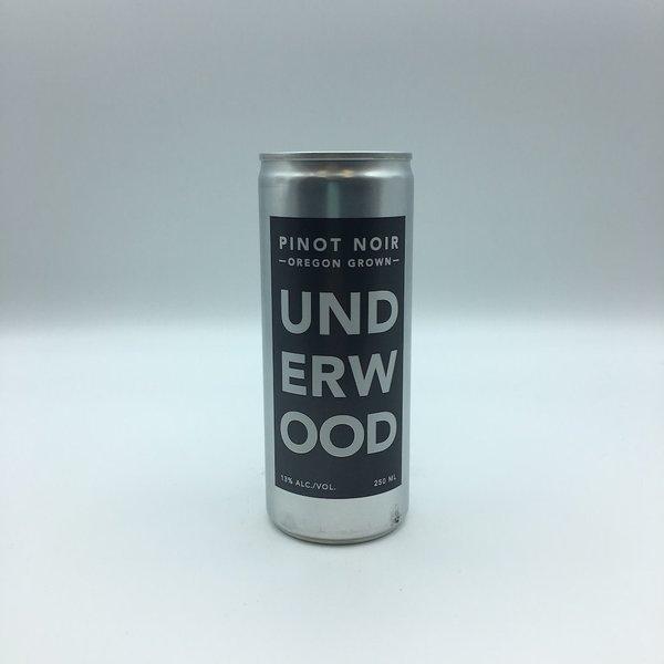 Underwood Pinot Noir 250ML