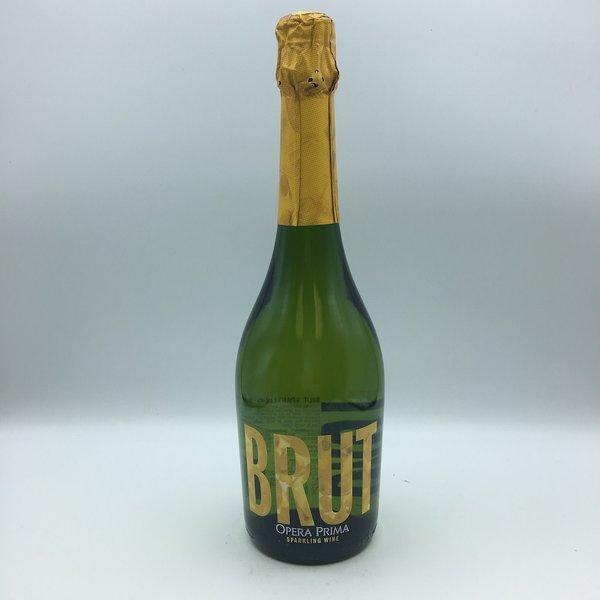 Opera Prima Brut 750ML