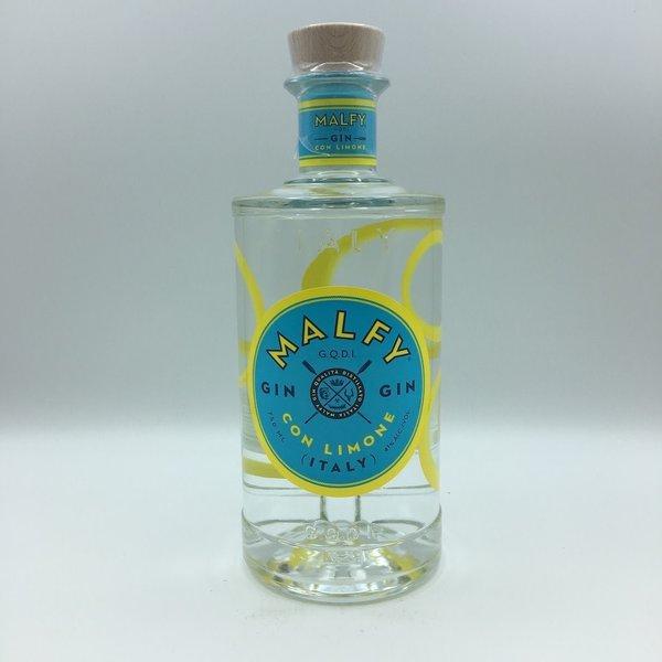 Malfy con Limone Gin 750ML