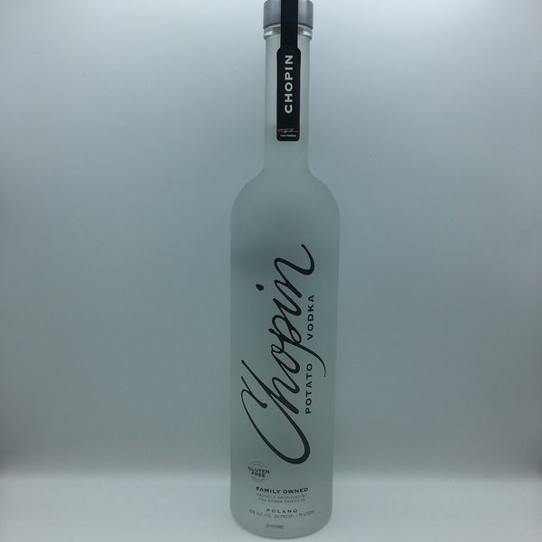 Chopin Potato Vodka 1.75L