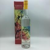 Clairin Vaval Rum 750ML