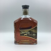 Flor De Cana 18YRS Rum 750ML