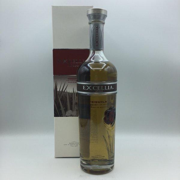 Excellia Anejo Tequila 750ML