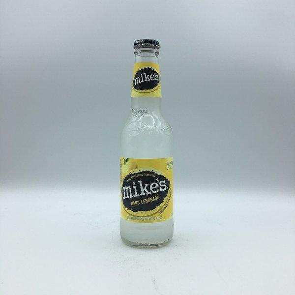 Mike's Hard Lemonade 6PK 12OZ