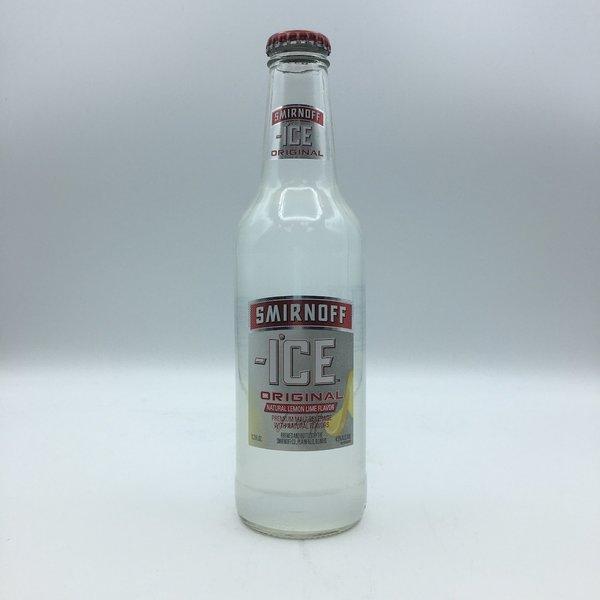Smirnoff Ice 6PK 12OZ