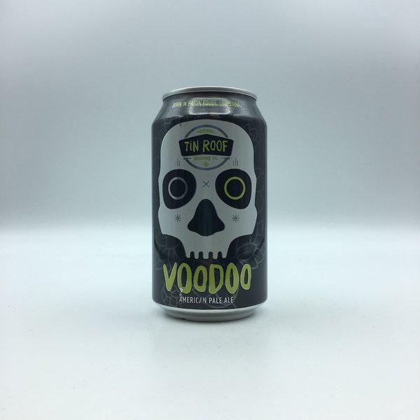 Tin Roof Voodoo APA 6PK 12OZ