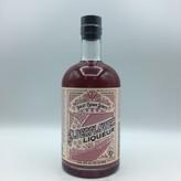 Violet Crown Spirits Elderflower Liqueur 750ML