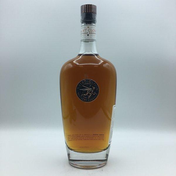 Saint Cloud Kentucky Bourbon 750ML