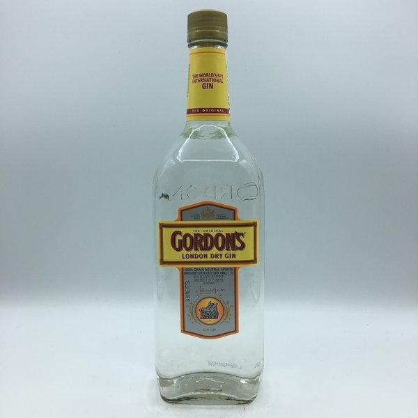 Gordon's Gin Liter