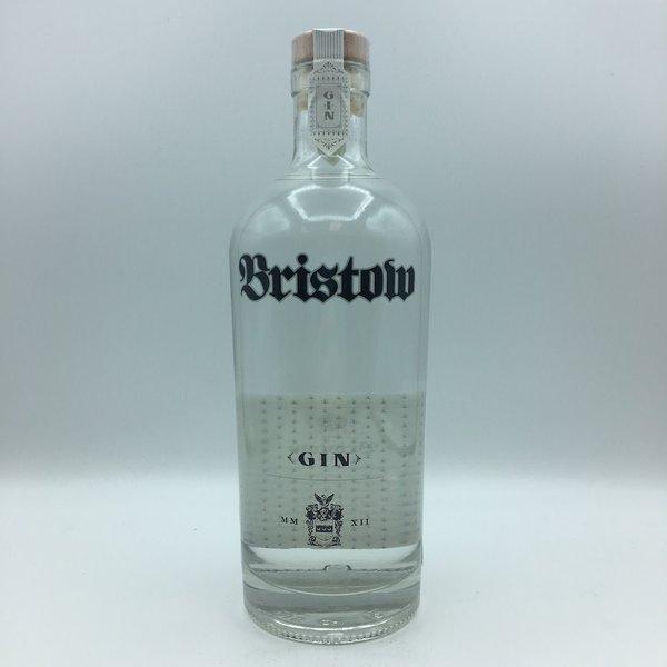Cathead Bristow Gin 750ML