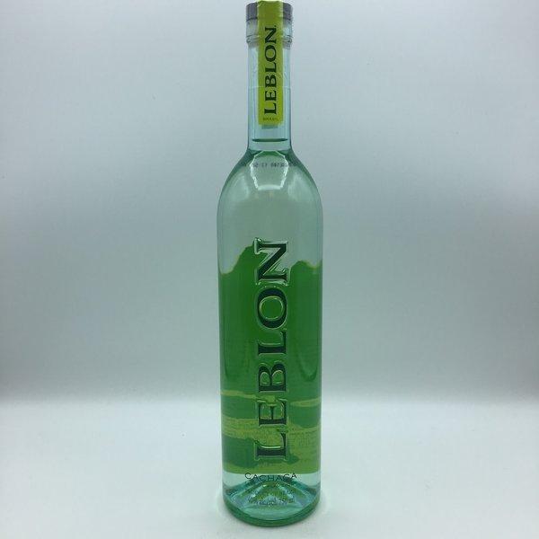 Leblon Cachaca Rum 750ML