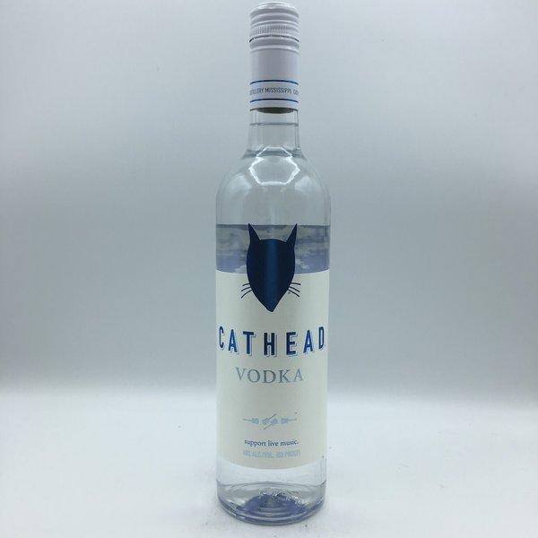 Cathead Vodka 750ML