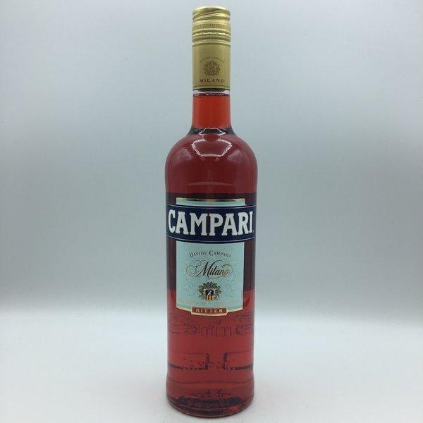 Campari Italy 750ML