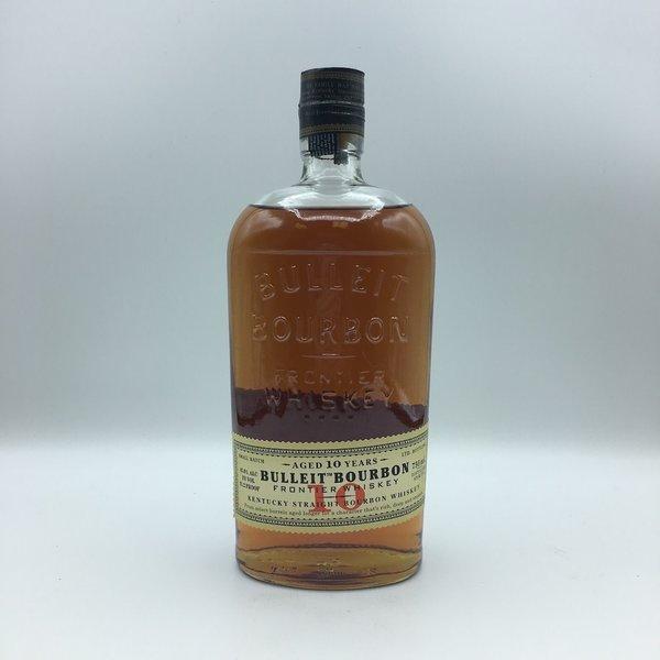 Bulleit 10YR Bourbon Whiskey 750ML