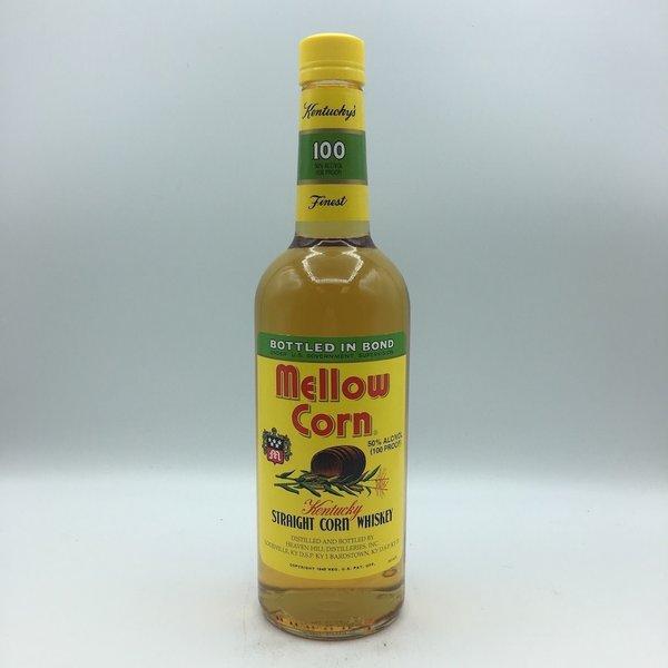 Heaven Hill Mellow Corn Whiskey 750ML