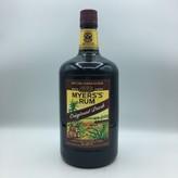 Myer's Rum Original Dark 1.75L