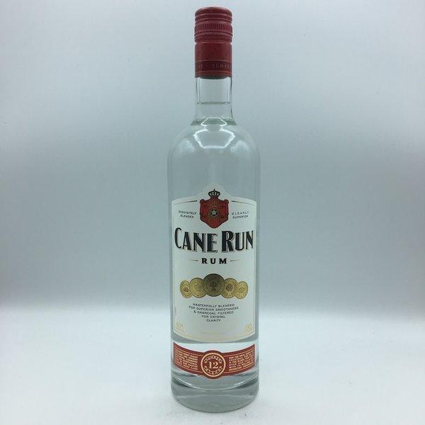 Cane Run Rum 750ML