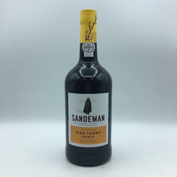Sandeman Tawny Porto 750ML