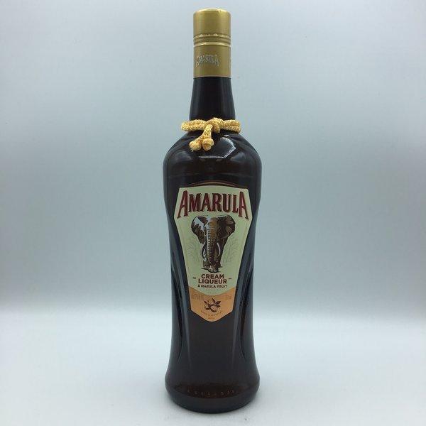 Amarula Cream Liquor 750ML