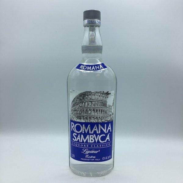 Romana Sambuca Liter