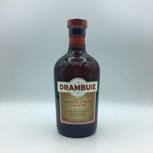 Drambuie Scotland 750ML