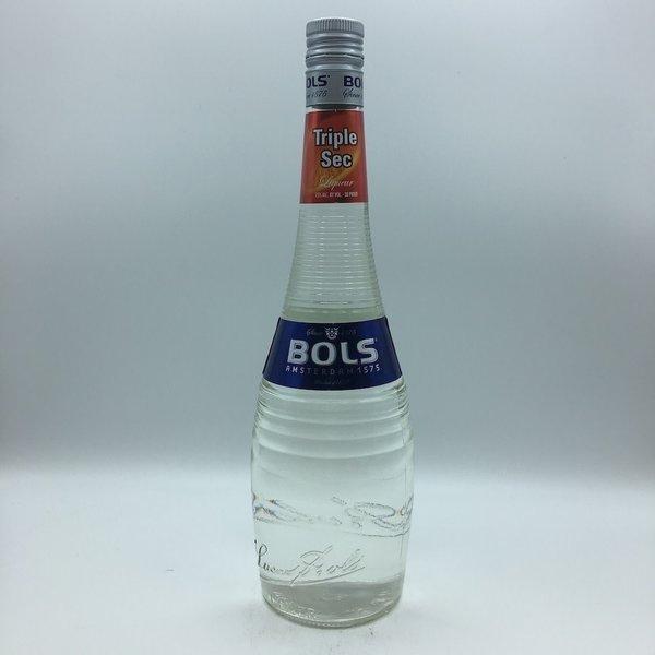 Bols Triple Sec Liter