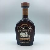 Praline Pecan Liqueur 750ML