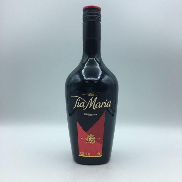 Tia Maria Coffee Liqueur Liter