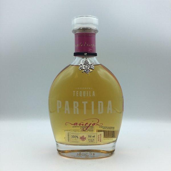Partida Anejo Tequila 750ML