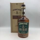 Jameson 18YR Irish Whisky 750ML