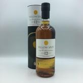 Yellow Spot Single Pot Still Irish Whiskey 750ML