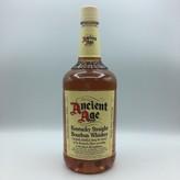 Ancient Age Bourbon 1.75L