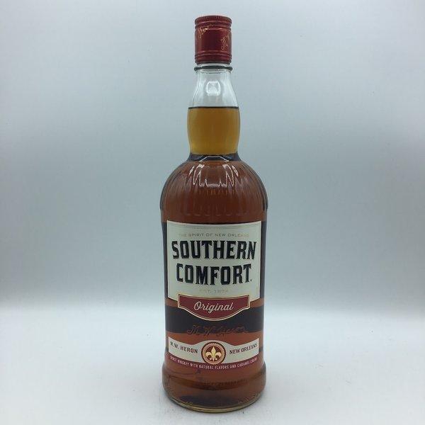 Southern Comfort Liter