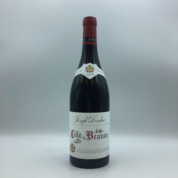 Joseph Drouhin Cote de Beaune 750ML Pinot Noir