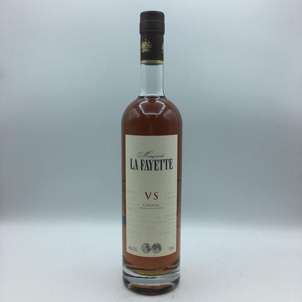 Marquis de La Fayette Cognac VS 750ML
