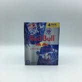 Red Bull 4 PK 8OZ