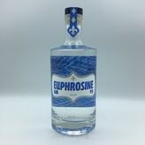 Atelier Vie Euphrosine #9 Gin 750ML