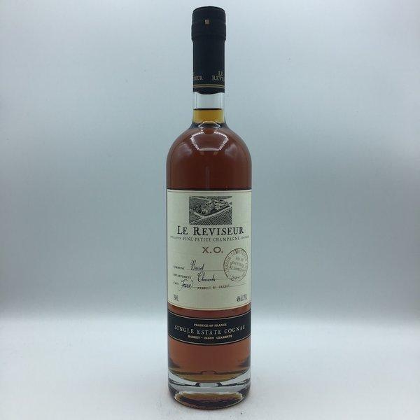 Le Reviseur XO Cognac 750ML