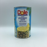 Dole Pineapple Juice 46OZ