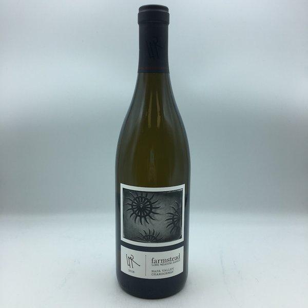 Long Meadow Ranch Chardonnay 750ML