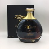 Ron Zacapa Rum Gran Reserva Especial XO 750ML