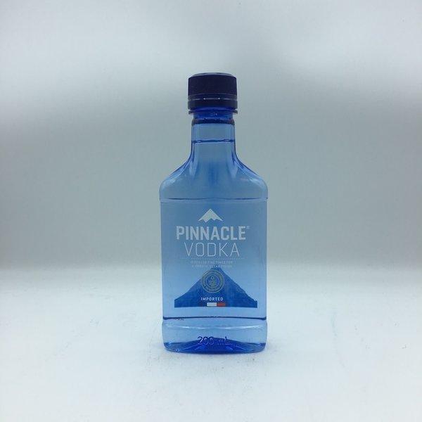 Pinnacle Vodka 200ML