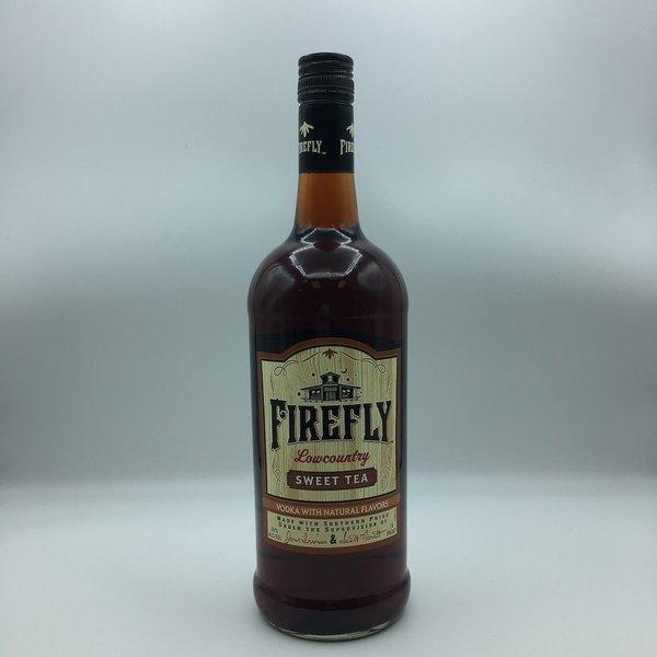 Firefly Sweet Tea Vodka Liter