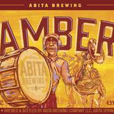 Abita Amber Full Keg