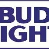 Bud Light Pony Keg