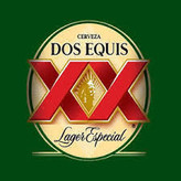 Dos Equis XX Lager 1/6 Barrel Keg